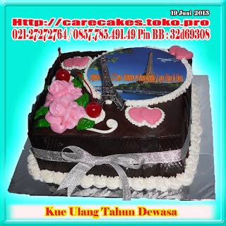 kue ulang tahun dewasa di jakarta kue ulang tahun fruit