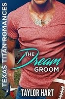 The Dream Groom / $25 Giveaway