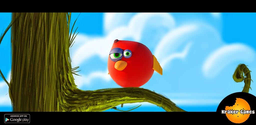 Süleyman Gürgün Animations