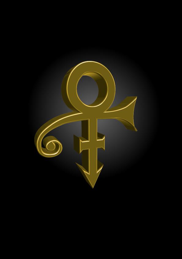 prince musician symbol bing images