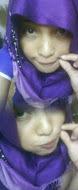 Farah Syazana