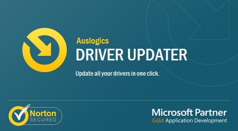 Auslogics.Driver.Updater. Auslogics Driver Updater 1.1.2.0