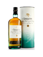 singleton of glen ord 12 years old