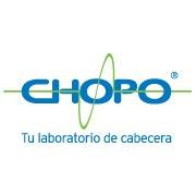 Laboratorio Médico del Chopo |Tu Laboratorio de Cabecera|