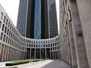 My Cityblog: So nur in Frankfurt