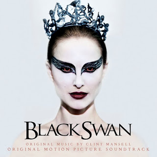 movie, black swan, 2010, drama, thriller, mystery, natalie portman, mila kunis, vincent cassel, tapandaola111