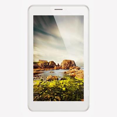 Kumpulan Harga dan spesifikasi Tablet Advan Vandroid Lengkap Terbaru 2014
