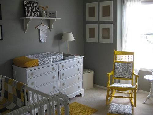 gris amarillo cinza amarelo grey yellow