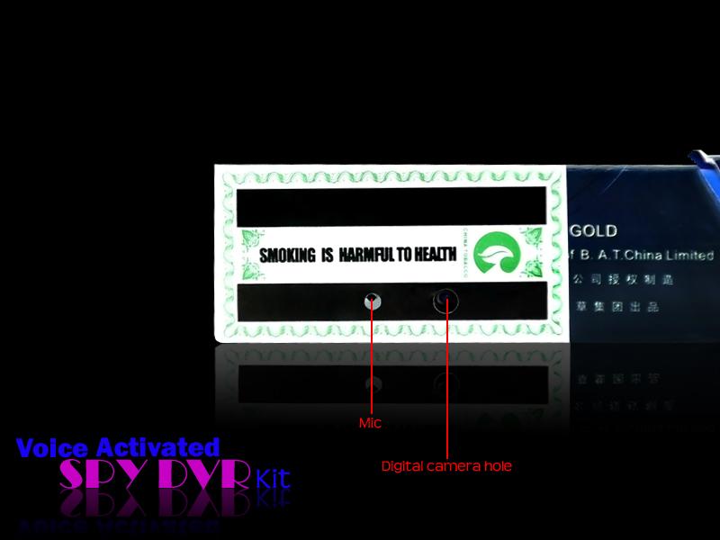 download driver usb tv box gadmei utv302e