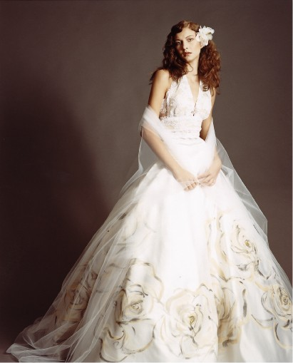 Vintage lace wedding dresses Vintage lace wedding dresses