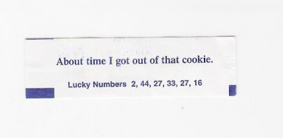 Hilarious-Fortune-Cookie-Message