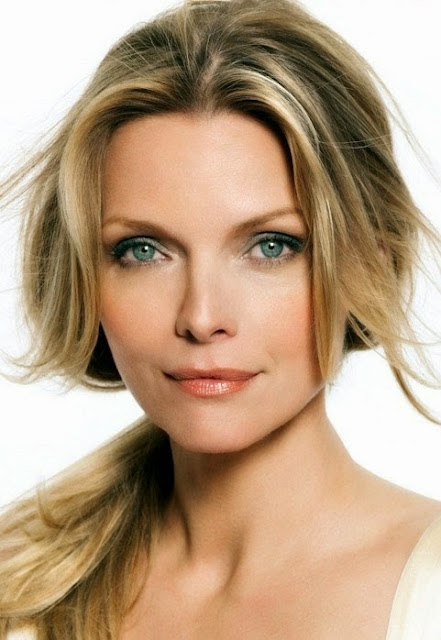 Michelle Pfeiffer Images 08