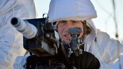 la-proxima-guerra-rusia-amplia-presencia-militar-en-el-artico