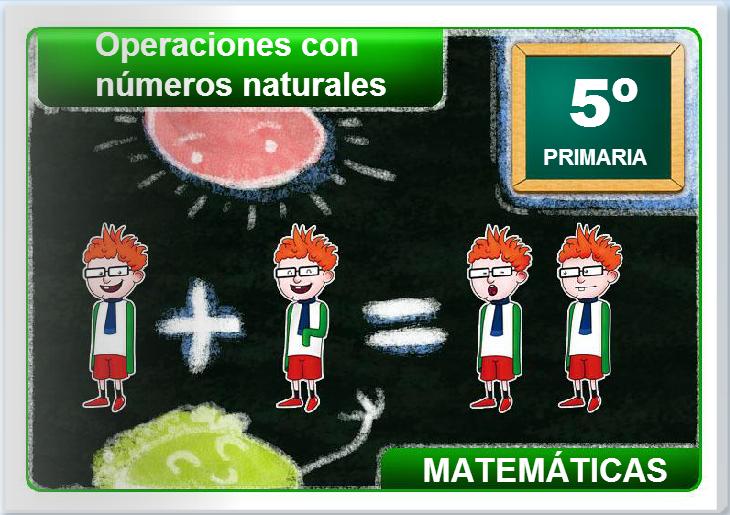 http://repositorio.educa.jccm.es/portal/odes/matematicas/25_sumayresta/index.html
