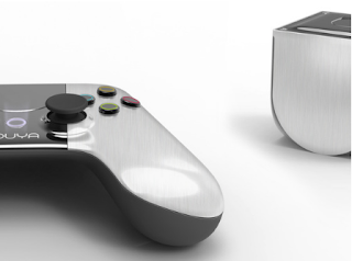 "Kickstarter Project ""Ouya"" Already Surpasses $ 3.2 Million for the Funding in Just 1 Day or so"
