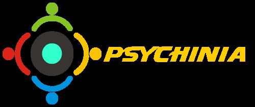 psychinia