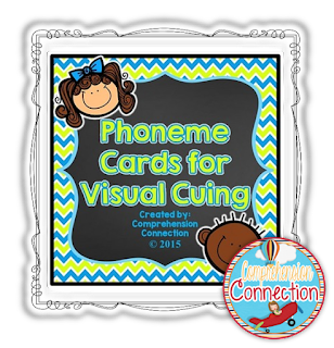 https://www.teacherspayteachers.com/Product/Phoneme-Cards-Neon-Chevron-and-Chalkboard-1959811