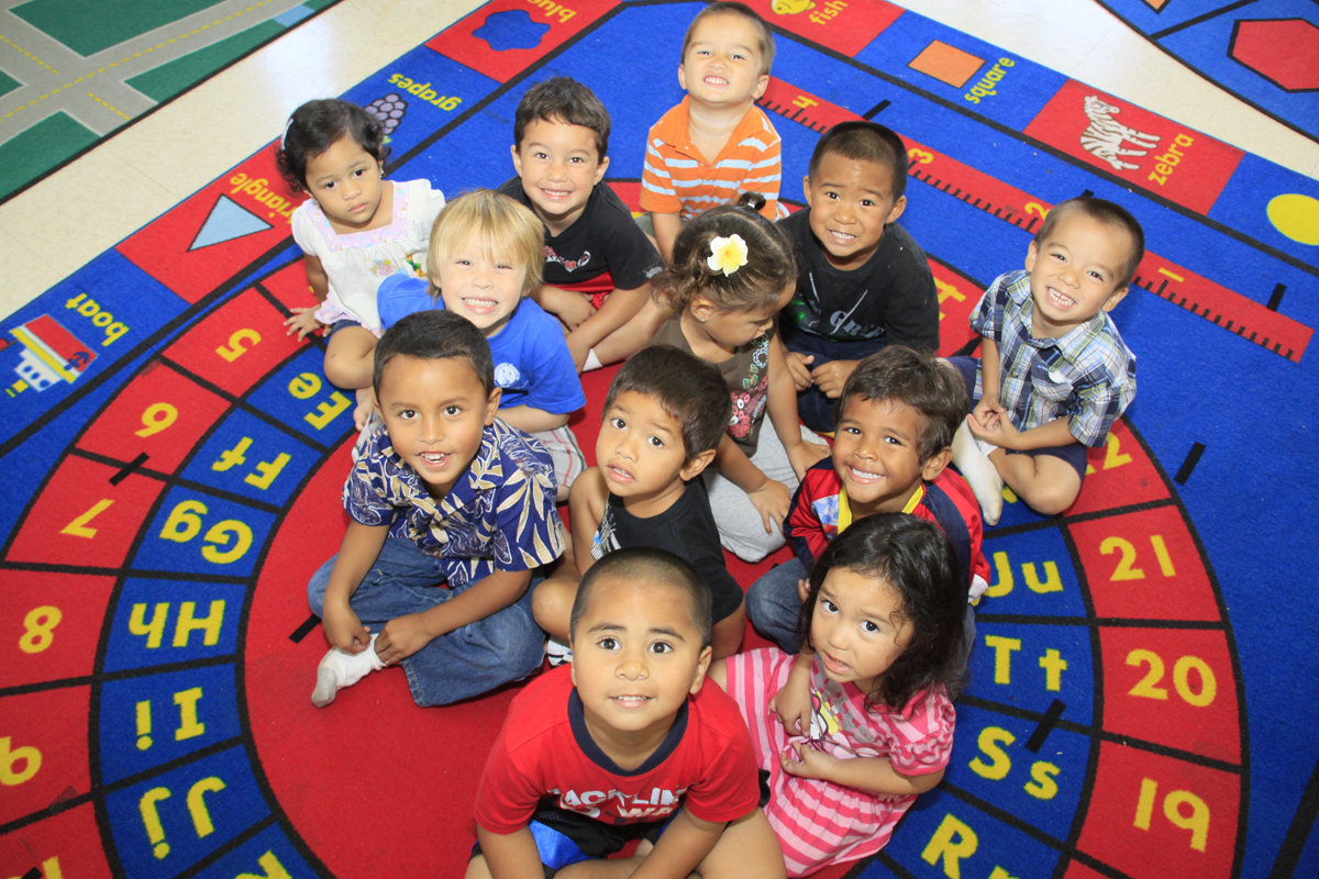childhood education The master's program in early childhood education (ece) at boston university is designed for students who are genuinely curious about the development and learning.