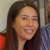 Mikako Magner
