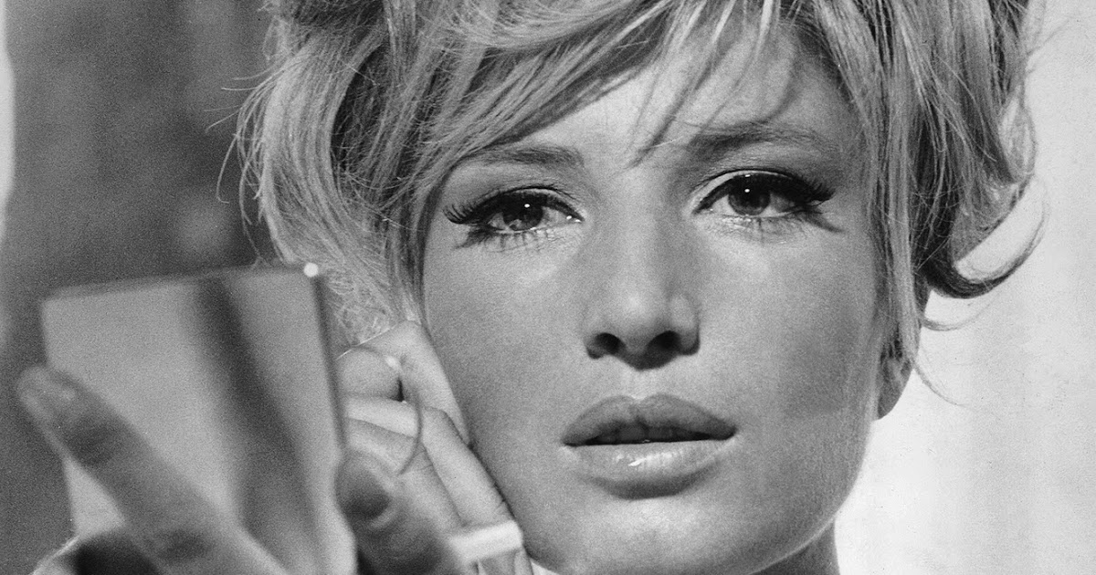 Monica Vitti Nude Photos 44