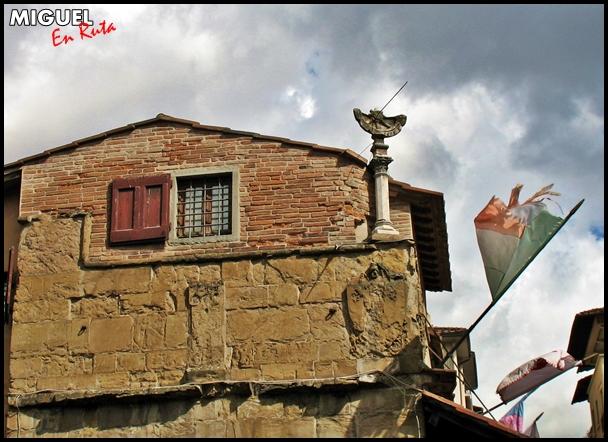 Florencia-Turismo