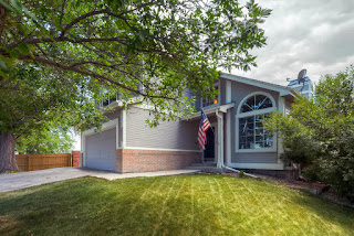 17201%2BSpringfield%2BCt%2BParker%2BCO large 002 1 Exterior%2BFront 1499x1000 72dpi New to Market in Parker