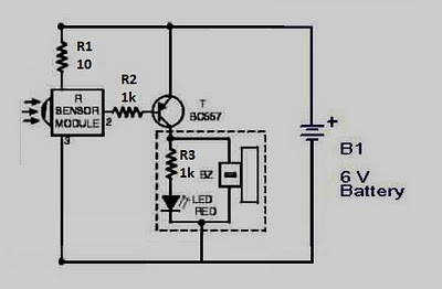 Iphone 3gs Schematic Diagram also 213130 Building Guitar   Cabi together with Iphone Low Battery as well Mini Usb Circuit Diagram moreover Ops mngt lesson 1 2 3. on iphone 4 battery wiring diagram