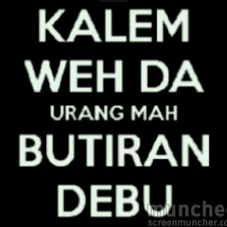 Animasi Dp Bbm Sunda | Search Results | Funny Photo and Video 2013