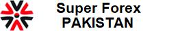SuperForex | Super Forex Pakistan | Pakistan Forex Broker