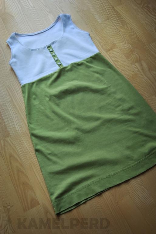 koszula nocna, koszula ciążowa, piżama ciążowa, odzież ciążowa