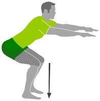 squats-perdre-ventre
