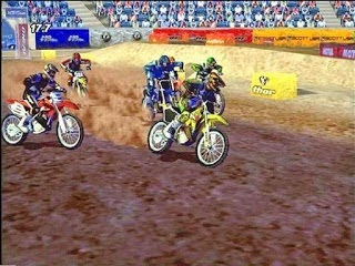Ultimate Motocross Game Free Download For Pc