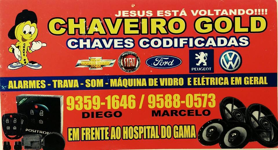Pastor Marcelo