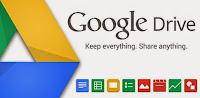 Google disk kao besplatna online alternativa za Microsoft Office.