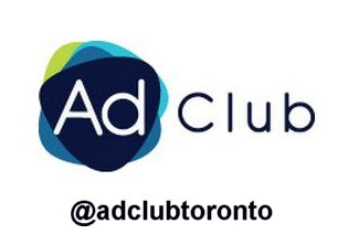 adclub toronto