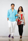 Telugu Movie Hum Tum Photos Gallery-thumbnail-2