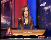 برنامج مع أهل مصر مع جيهان منصور الأربعاء 29-10-2014