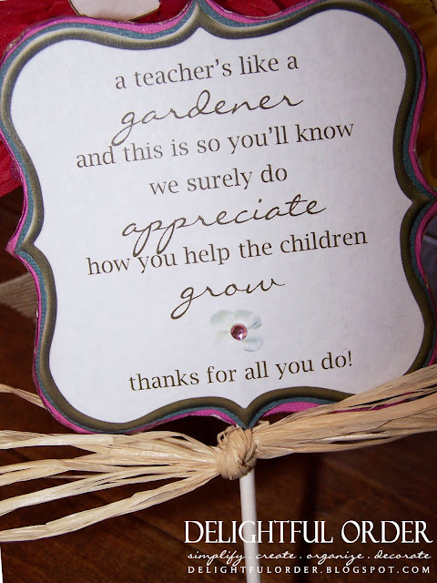 Teacher Appreciation Gift Flower Pens on Best Dr Seuss Stem Ideas On Pinterest Week Images