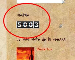 5000-visitas