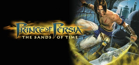 Download Prince of Persia Sands of Time Full PC Game Setup