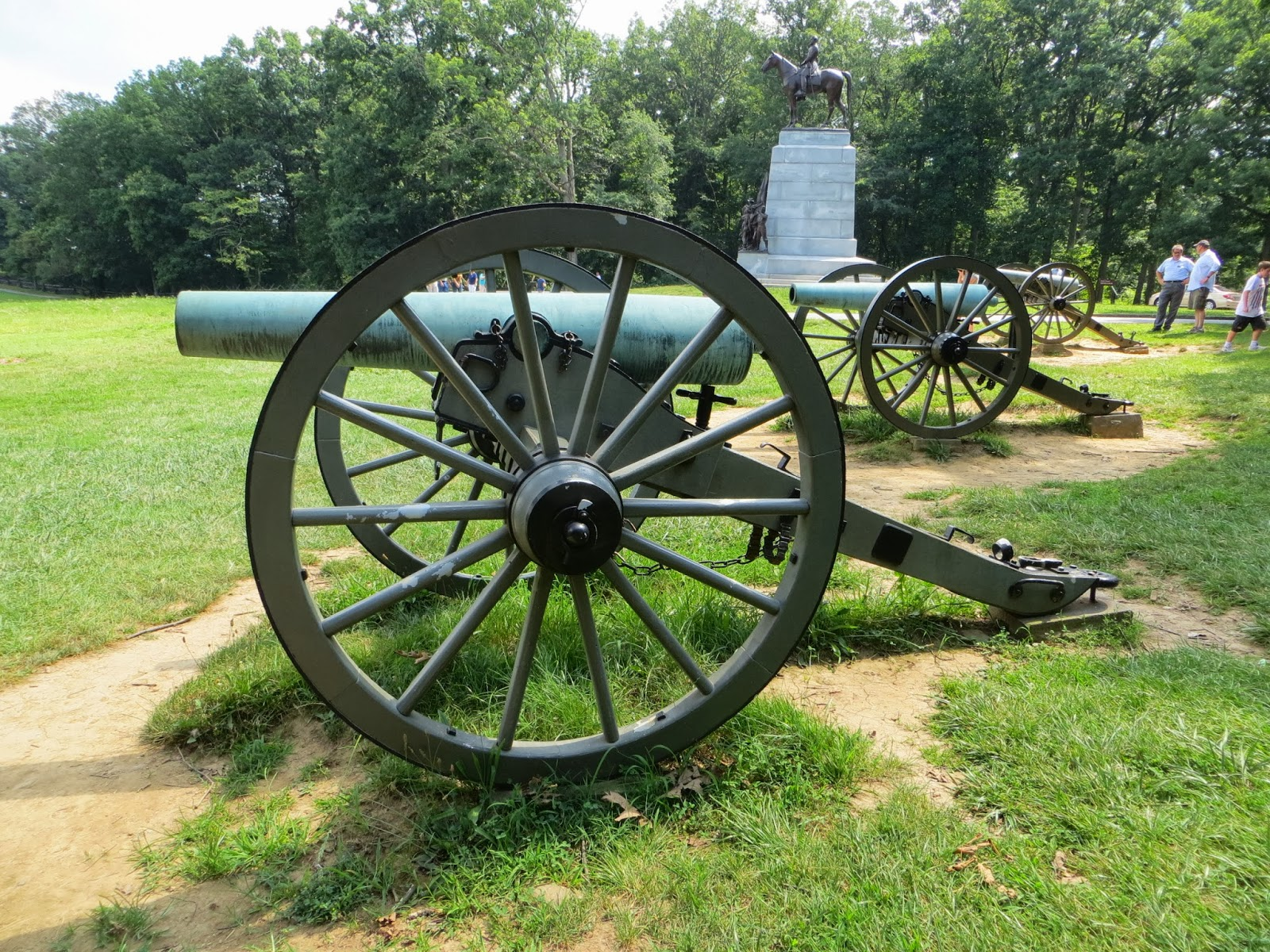 battle essay gettysburg will write travel photo essay gettysburg national military park will write travel will write travel photo essay gettysburg national military park will
