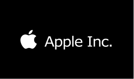 apple inc microeconomics Apple inc apple is truly a unique entity, both in what it accomplishes and in how it is organizedduring the course of the macintosh revolution,.