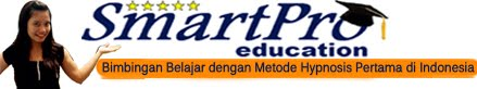 SmartPro Education