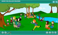 https://www.edu.xunta.es/espazoAbalar/sites/espazoAbalar/files/datos/1287557667/contido/index.html