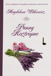 http://lubimyczytac.pl/ksiazka/52410/panny-roztropne