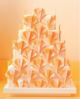 Significance Of Cutting Wedding Cake