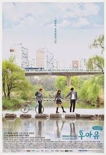 Download Drama Korea Who Are You School 2015 Subtitle Indonesia