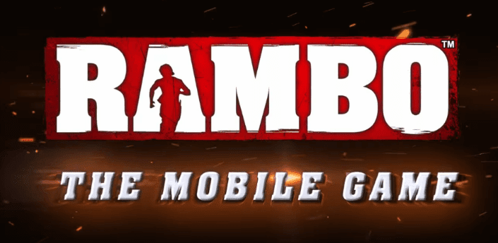 android rambo game full apk