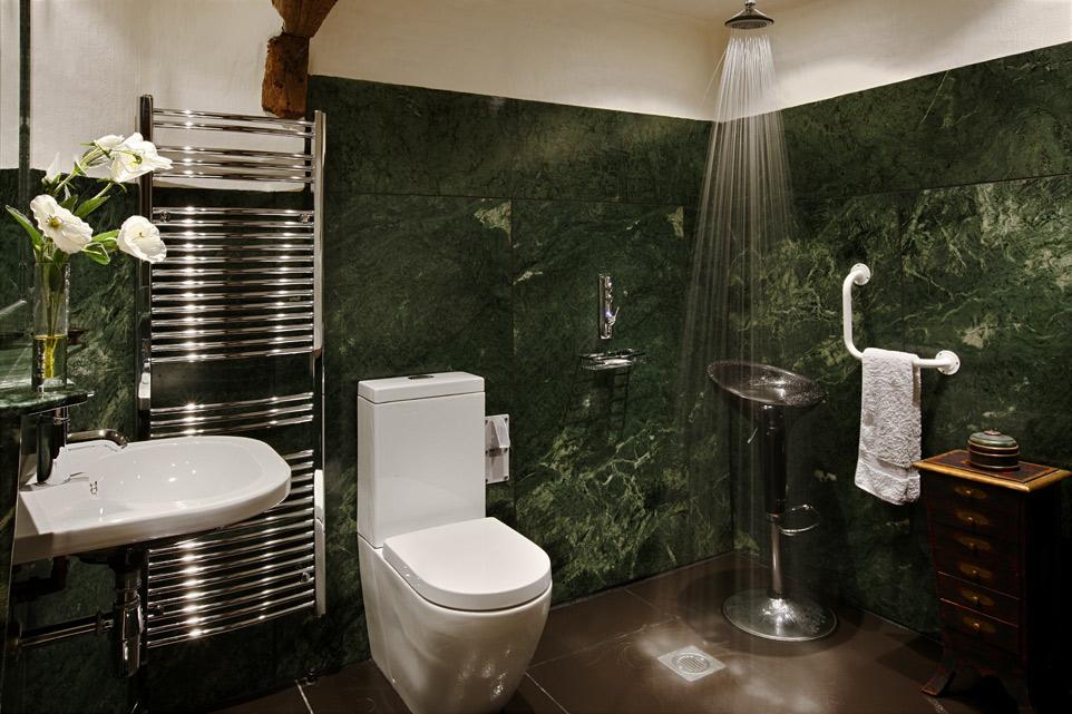 Designers Block Belle Grove Barns Luxury In Suffolk