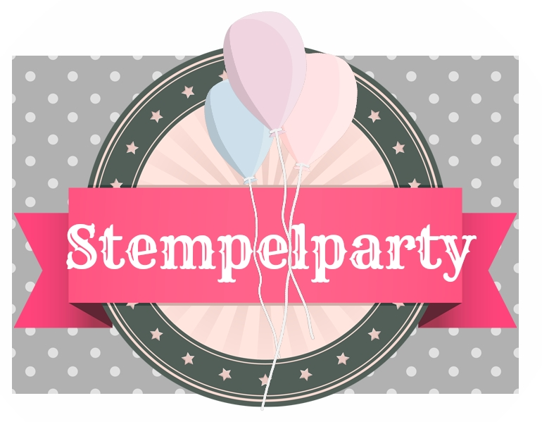 Stempelpartys